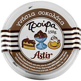 Τρούφα ASTIR στιλπνή (150g)