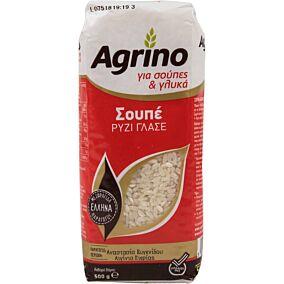Ρύζι AGRINO σουπέ γλασέ (500g)