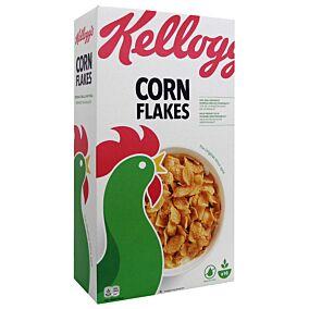 Δημητριακά KELLOGG'S Corn flakes (500g)