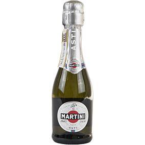 Αφρώδης οίνος MARTINI Asti (200ml)