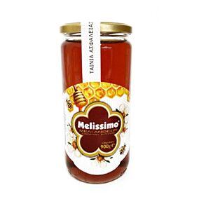 Μέλι MELISSIMO ανθέων (900g)