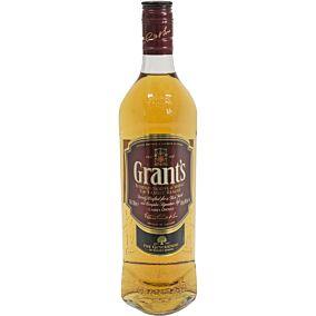 Ουίσκι GRANT'S Finest (12x700ml)