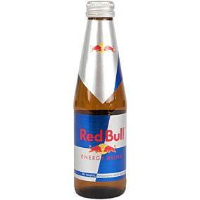 Ενεργειακό ποτό RED BULL energy (24x250ml)