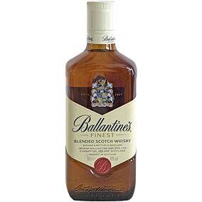 Ουίσκι BALLANTINE'S (500ml)