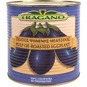 Μελιτζανοπολτός ΚΩΖΑΤ (2,5kg)