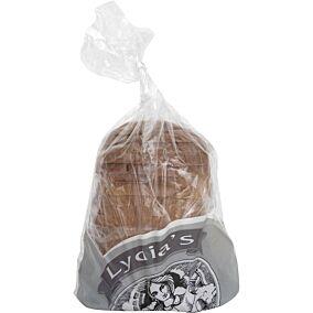 Ψωμί LYDIA'S Μπόμπα brioche βουτύρου (630g)