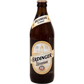 Μπύρα ERDINGER urweisse weiss (500ml)