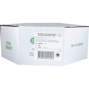 Τυρί CAMPINA gouda Ολλανδίας (~12kg)