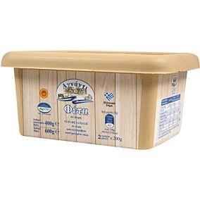 Τυρί ΑΓΝΑΝΤΙ φέτα ΠΟΠ (400g)
