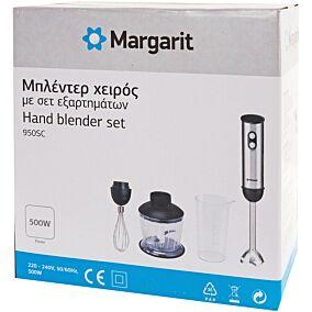 Ραβδομπλέντερ MARGARIT 950SC