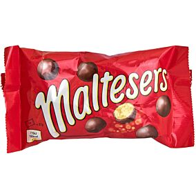 Σοκολατάκια MALTESERS (37g)