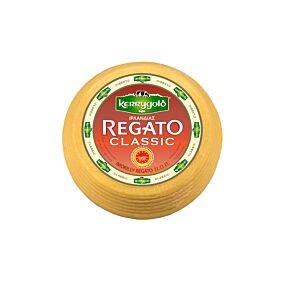 Τυρί KERRYGOLD ρεγκάτο (2,5kg)