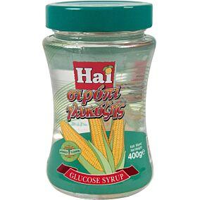 Σιρόπι HAI γλυκόζης (400g)
