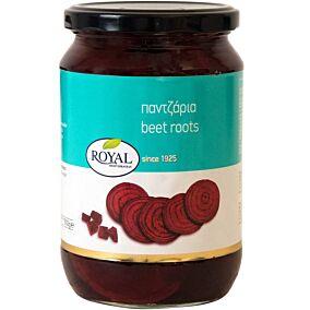 Πατζάρια ROYAL (500g)