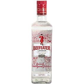 Τζιν BEEFEATER (700ml)