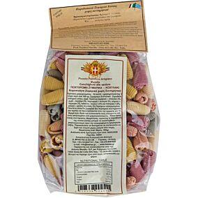 Πάστα ζυμαρικών SAPORI D Italia κοχυλάκι (500g)