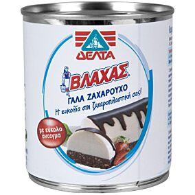Γάλα ΒΛΑΧΑΣ ζαχαρούχο (48x397g)