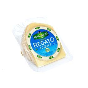 Τυρί KERRYGOLD ρεγκάτο light (270g)