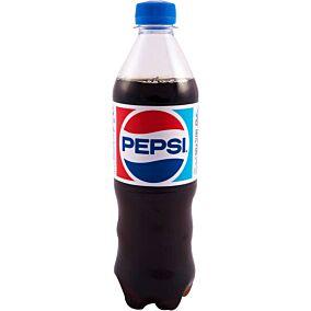 Αναψυκτικό PEPSI (12x500ml)