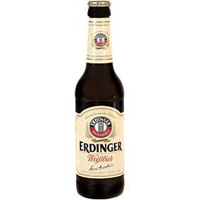 Μπύρα ERDINGER weiss (330ml)