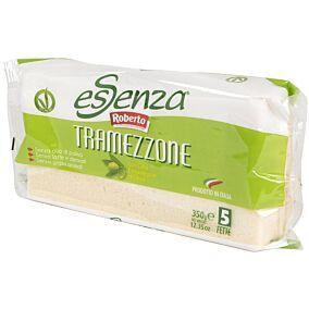 Κριτσίνια ROBERTO Tramezzone Bar (350g)
