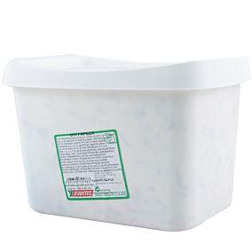 Ουγγαρέζα IFANTIS (2kg)