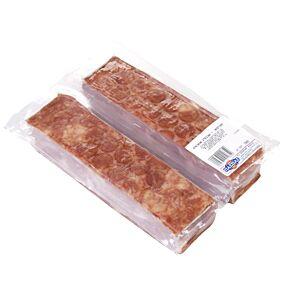 Μπέικον ΠΑΣΣΙΑΣ Nostimo Special σε φέτες (~1kg)