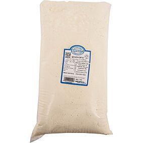 Τυρί ΑΡΒΑΝΙΤΗ μυζήθρα νωπή (~5kg)