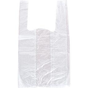 Τσάντες FROGO διαφανείς Νo.40 (5kg)
