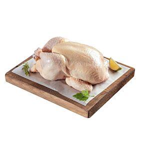 Κοτόπουλο ΑΜΒΡΟΣΙΑΔΗ ολόκληρο νωπό χύμα εγχώριο