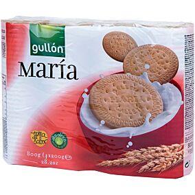 Μπισκότα GULLÓN Maria (4x200g)