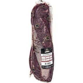 Βόειο BLACK ANGUS φιλέτο χωρίς παραφιλέτο 3/4 νωπό, σε vacuum Ιρλανδίας (~1,5kg)