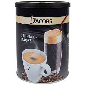 Καφές JACOBS στιγμιαίος (200g)