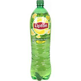 Αφέψημα LIPTON πράσινου τσαγιού (6x1,5lt)