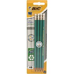 Μολύβι BIC evolution
