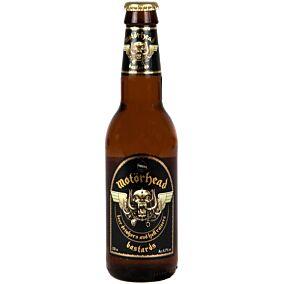 Μπύρα MOTORHEAD (330ml)
