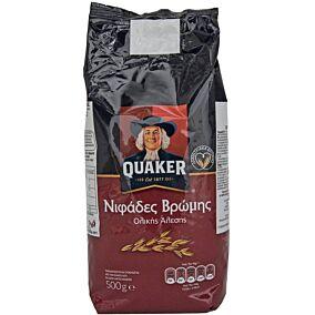Δημητριακά QUAKER (500g)