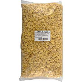 Δημητριακά GUTER Corn Flakes (2kg)