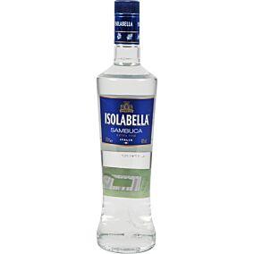 Λικέρ ISOLABELLA Sambuca (700ml)