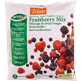 Μείγμα μούρων ARDO κατεψυγμένο (1kg)
