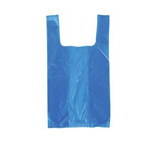 Τσάντες FROGO μπλε No.50 (5kg)