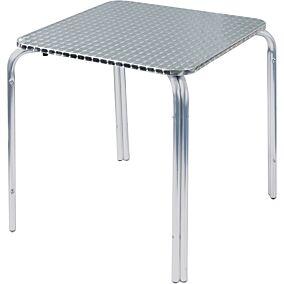 Τραπέζι MIMOSA GARDEN αλουμινίου