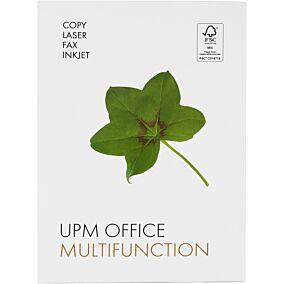 Φωτοτυπικό χαρτί UPM OFFICE A3 (80g)