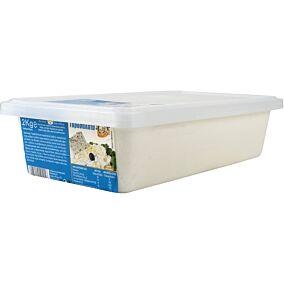 Τυροσαλάτα ΑΛΦΑ ΓΕΥΣΗ (2kg)