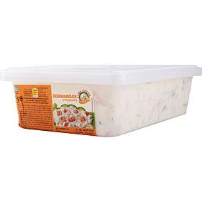 Καβουροσαλάτα ΑΛΦΑ ΓΕΥΣΗ (2kg)