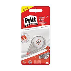 Διορθωτικό PRITT roller mini