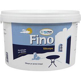 Έδεσμα γιαουρτιού FINO (5kg)