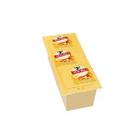 Τυρί ADORO gouda Ολλανδίας (~3kg)