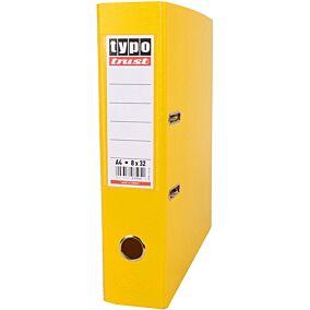 Κλασέρ EXTRA 8x32 PP κίτρινο