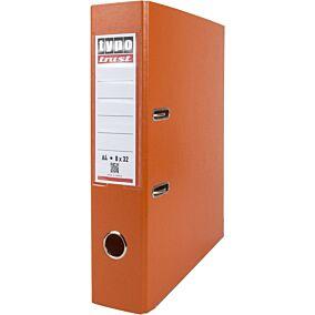 Κλασέρ EXTRA 8x32 PP πορτοκαλί